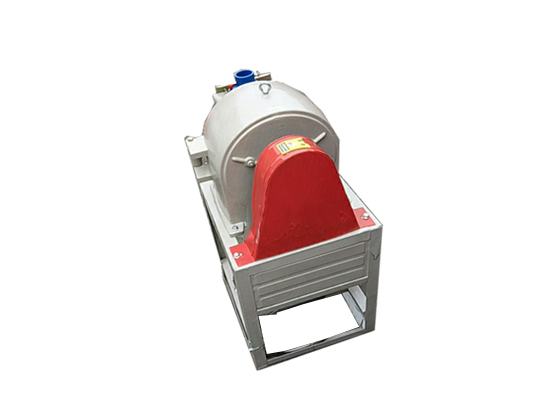 grain crusher mill