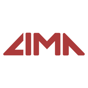 Henan lima machinery manufacture Co.,Ltd.