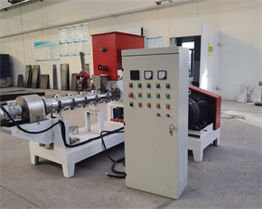 Pet fish feed pellet mill poultry feed making machine animal feed pallet mill equipments