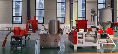 fish feed making machine for sale production line
