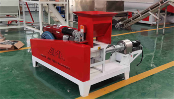 40-2000kg Aquatic Food Extruder Machine Floating fish feed pellet making machine