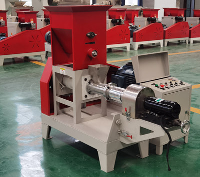Hot selling fish Chicken feed making machinepoultry feedanimal feed pellet machine for sale