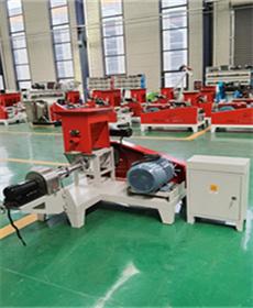 animal fish feed production line dry dog food production line china pet food making machine