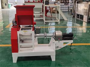 fish meal machine fish meal making machine grinding machine