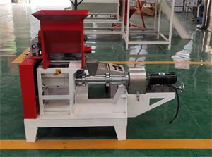 pellet machine roller pellet making machinefor wood pellet pressing machine mill