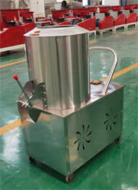 Animal food machine Chicken feed pellet machineCattle feed plant mixer