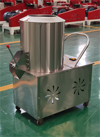 Animal poultry cattle chicken fish feed pellet making machine floating for livestock feed mixer