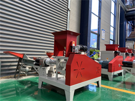 Best price goat feed pellet making machine for sale sheep pig chicken fish livestock poultry animal feed pellet making machine