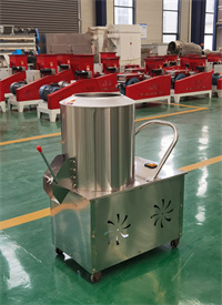 China Famous Pet Machinery Factory Animal Dog feed Extruder Pellet Floating Fish Food Machine mixer