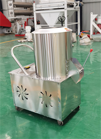 Fish pellet extruder automatic floating fish feed machine pellet fish feed making machine mixer