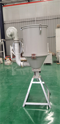 Industrial Floating Puffing Fish Feed  Pellet Machine Dryer