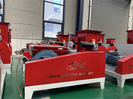 Pet fish feed pellet machine poultry feed making machine animal feed pellet making machine