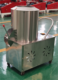animal pet food production line dog food machine fish feed making machine mixer