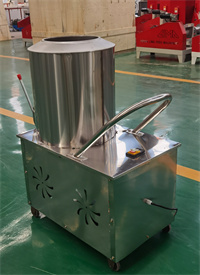 dog food pellet extruder machine animal cat fish feed making machine mixer