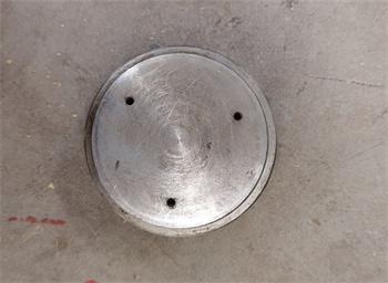 mould of Dog Feed Making Machine