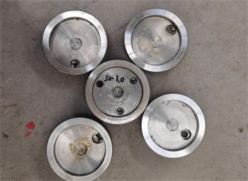 mould of dog cat feed pellet making machine pet food extruder for sale
