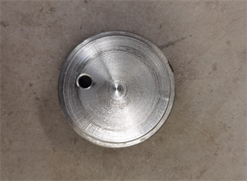 mould of dog feed machine price