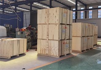 shrimp fish feed pellet making production catfish food extruder machine for making dog food shipping