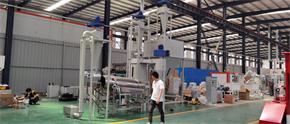 Floating fish feed making extruder machine for fish shrimp etc