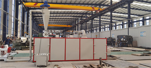 Supply Feed Milling Machine Automatic Fish Feed Line Animal Poultry Chicken Feed Pellet Production Line