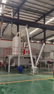 dry wet pet food animal feed fish feed making machines Stainless steel dry dog food pellet processing line
