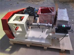 fish feed pellet making machine price feed manufacturing equipment dog fish food maker machine