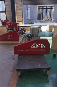floating fish feed production machine extruder for fish foods 100kg processing line machine