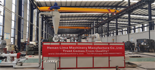 hight quality production wet extrusion good quality floating fish feed pelletizing machine line making plant