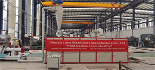 large scale fish feed production equipment machine processing line